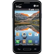 lg phones at walmart. verizon lg optimus zone 2 4gb prepaid smartphone, black lg phones at walmart a