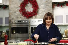 Ina Garten, explained: How a nuclear budget analyst became the Barefoot  Contessa - Vox