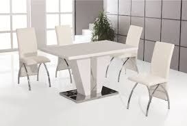 Small Picture Dining Room Best 20 Painted Kitchen Tables Ideas On Pinterest