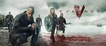 Vikings Wallpapers: HD, 4K, 5K for PC ...