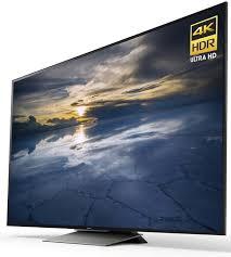 sony tv 75 inch 4k. sony xbr75x940d tv 75 inch 4k x