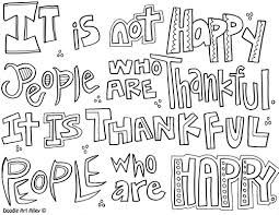 Pretty Inspiration Thankful Coloring Pages Strange Thanksgiving Page