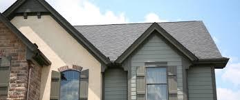 home addition design. home additions addition design