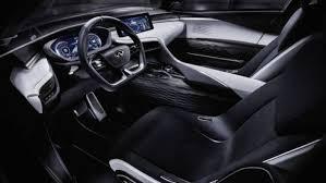 2018 infiniti qx80 interior. simple qx80 2018 infiniti qx70 interior with infiniti qx80 interior l