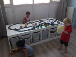 Opbergkasten Speelgoed Visiebinnenstadmaastricht