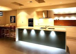 kitchen cool ceiling lighting. Designer Fluorescent Light Fixtures Breathtaking Kitchen Modern Cool Ceiling Lighting P