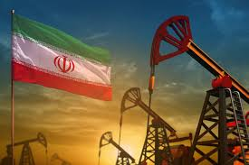 Image result for oil industry prices up
