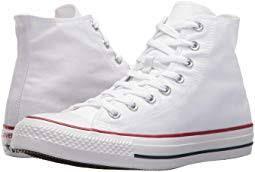 <b>Men's High</b> Tops Shoes + FREE SHIPPING   Zappos.com