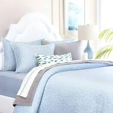 Canopy Covers For Bed Bedroom Inspiration And Bedding Decor The Blue ...