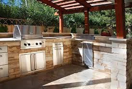 Full Size Of Kitchen:backyard Kitchen Designs Barbecue Island Outdoor  Appliances Simple Outdoor Kitchen Designs ...