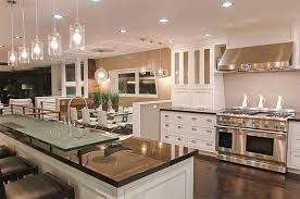 simple recessed kitchen ceiling lighting ideas. Recessed Kitchen Lighting With Pendant Lights Simple Ceiling Ideas C