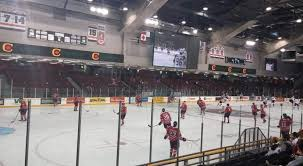 Goggin Arena Seating Chart Stadium Online Charts Collection