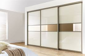 sliding door wardrobes for best and newest how to choose quality wardrobes with sliding doors fif