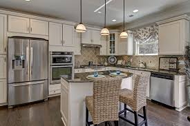 Eastwood Homes GreenvilleSpartanburg SC Communities  Homes For - Eastwood homes design center