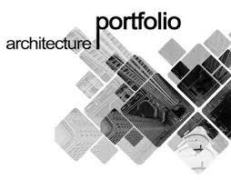 Architecture portfolio ideas and the glamours architecture ideas