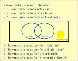 how to solve venn diagram problems how to solve venn diagram problems nicos mobile blog