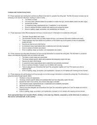 compare and contrast essay for college discreetliasons com compare contrast essay examples middle school