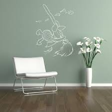 image of winnie the pooh wall decals nz