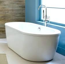 american standard americast tub bathroom standard bathtubs standard tub for tub american standard americast princeton tub