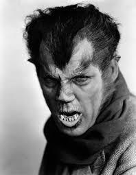 henry werewolf of london 02