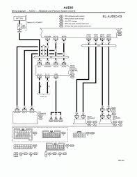 kenmore elite refrigerator wiring diagram wiring diagram Kenmore Elite Refrigerator Wiring Diagram kenmore wire diagrams printable wiring wiring diagram for kenmore elite refrigerator
