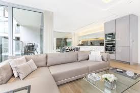 Houses For Sale In High Street Kensington London