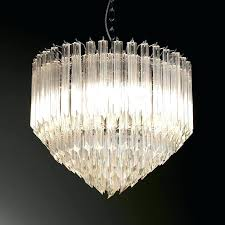 battery powered chandelier operated mini