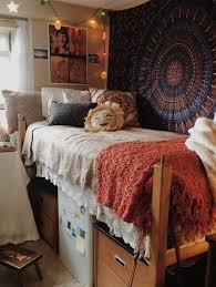 dorm room wall decor pinterest. best 25+ dorm tapestry ideas on pinterest | room tapestry, boho and bedroom wall decor