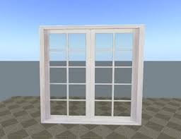 double white door texture. 5500f2248821a8fc443056ca08d63150 E51ce23e3fd50c6ef5f4b0e92ad5a18c 97a323d381a0e784a8b13cecec5b4c19 Double White Door Texture