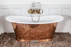 full size of bathroom sink inspiring hammered bathroom sink new copper sinks baby classic inspiring