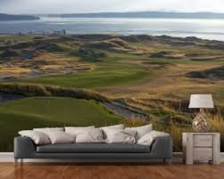 matthew harris collection on golf wall art canada with golf wall murals wallpaper murals wallsauce canada