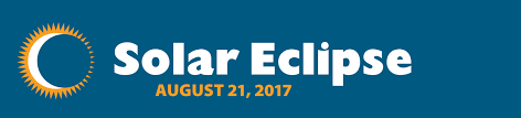 This free app gives you access to livestream coverage of the july 2, 2019 and the december 14, 2020 eclipses, replays of the eclipse that crossed from the west to the east coast of the united states on august 21, 2017, and videos. 2017 Solar Eclipse Solar Eclipse 2017
