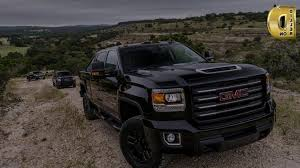 2018 gmc 1500 colors. modren gmc 2018 gmc sierra 1500 review and specs intended gmc colors
