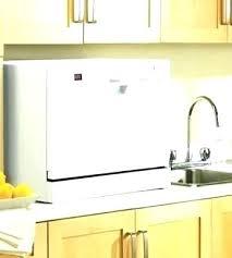 spt countertop dishwasher dishwasher review of 6 place settings white user manual dishwasher spt countertop dishwasher