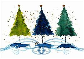 Online Christmas Card Maker Free Printable Pinterest