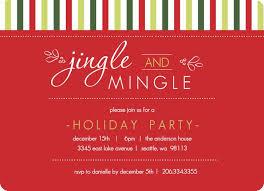 Christmas Party Flyer Templates Microsoft Christmas Party Flyer Templates Microsoft Word Holiday Invitation