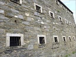 menards exterior house paint. full size of furniture:awesome exterior window sill windows menards caulking brick house paint l