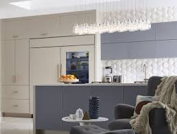 Pictures of kitchen lighting ideas Modern How To Light Kitchen Ylighting Modern Kitchen Lighting Ideas Ylighting