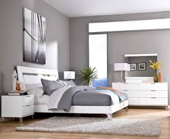 Extraordinary Room Paint Colors Grey Ages About Colours On
