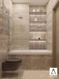 Bathtub enclosure ideas Bathtub Shower Tiny Bathroom Tub Shower Combo Remodeling Ideas 46 Pinterest 21 Unique Bathtub Shower Combo Ideas For Modern Homes Bathroom