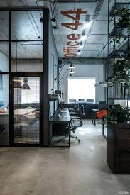 manly office. Office Space Manly. Wonderful Tel Simple Manly Shared T