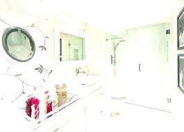 bathroom vanity tray. Perfume Holder Tray Bathroom Vanity Sets Glass Modern Posh .