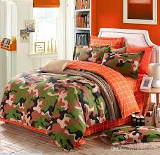 king bedding sheet set best princess print bedding set