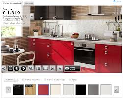 Lovely Küchenplaner_IKEA1