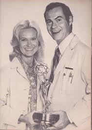 Lydia Bruce and James Pritchett, The Doctors | Soap opera, Opera, Doctor