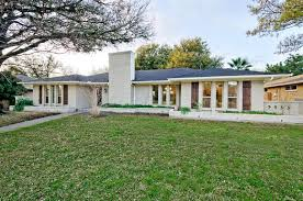 Ranch Style House Renovations R33 On Simple Interior and Exterior  Inspiration with Ranch Style House Renovations