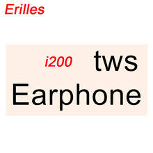 <b>I100 Tws Wireless</b> reviews – Online shopping and reviews for I100 ...