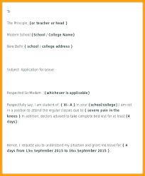 Sample Doctor Medical Certificate Sick Leave Letter Template