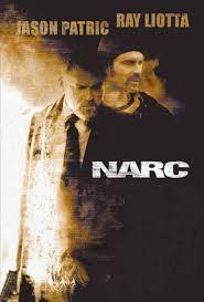 Assitir Narc
