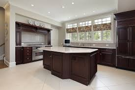 kitchen designs dark cabinets. Plain Designs Twin Glass Bar Stool Beige Wall Painting Kitchen Design Pictures Dark  Cabinets Small With Red Color On Designs